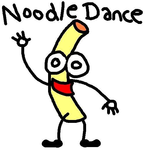 Pics photos just dance 3 review - Wet Noodle Dance Deacondance Com