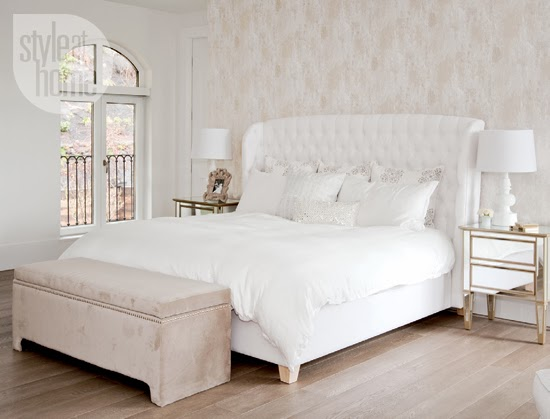 amenajari, interioare, decoratiuni, decor, design interior, culori neutre, dormitor