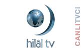 Hilal Tv izle