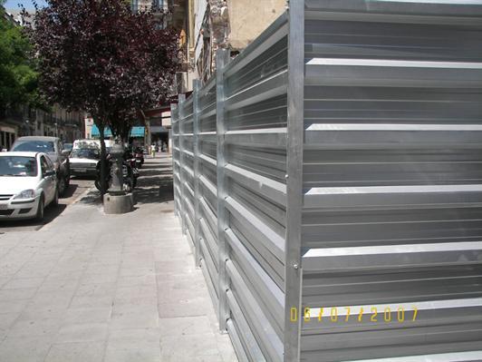 Chapa galvanizada tejado precio chapa galvanizada para for Tejados de chapa sandwich precios