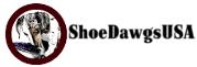 ShoeDawgsUSA