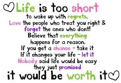 cute quotes 4