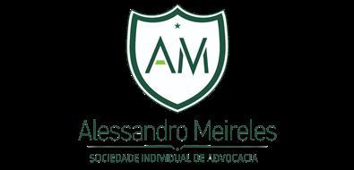 Alessandro Meireles Advogado