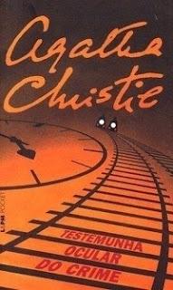 livro testemunha ocular do crime