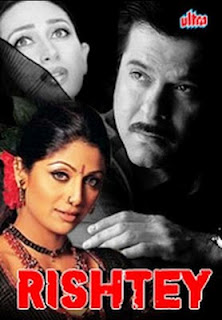 rishtey full movie online in hd on my bollywood stars