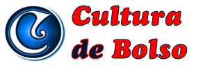 Cultura de Bolso