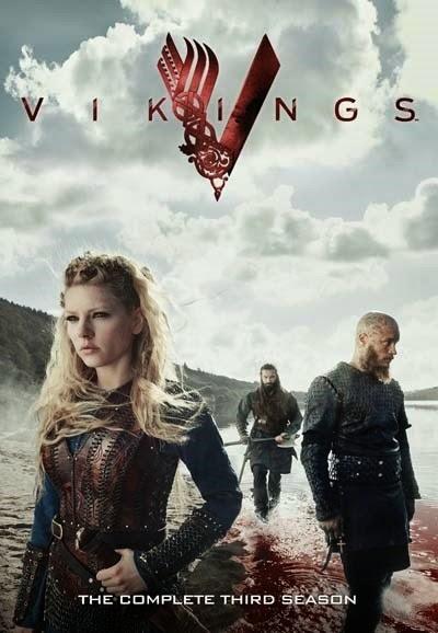 Vikings 2015