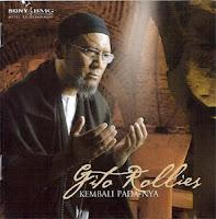 Koleksi Lagu Gito Rollies