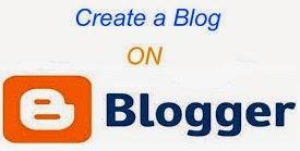How to Create A Blog on Blogger : eAskme