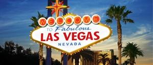 Las Vegas Hakkında İlginç Bilgiler