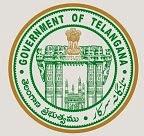 Telangana Public Service Commission TSPSC/TGPSC Jobs 2014-2015