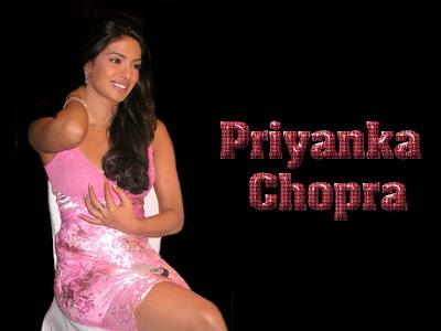 Priyanka Chopra Normal Resolution HD Wallpaper 11