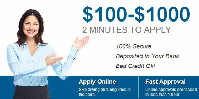 How To Make 100 Dollars A Day As A Kid - Cash Express Up to $1000 in Overnight - Get Fast Cash ...