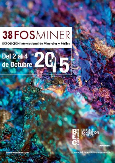 38 FOSMINER