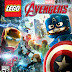 LEGO Marvel's Avengers New Trailer