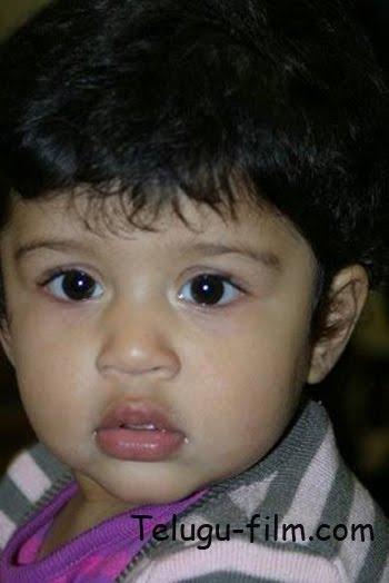 Actress Jyothik...