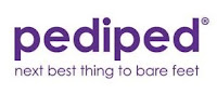 pediped logo