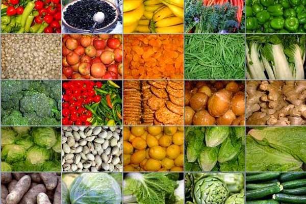 harga komoditas pertanian terbaru jawa barat, harga hasil pertanian terbaru jawa barat, harga sayuran terbaru juni 2014
