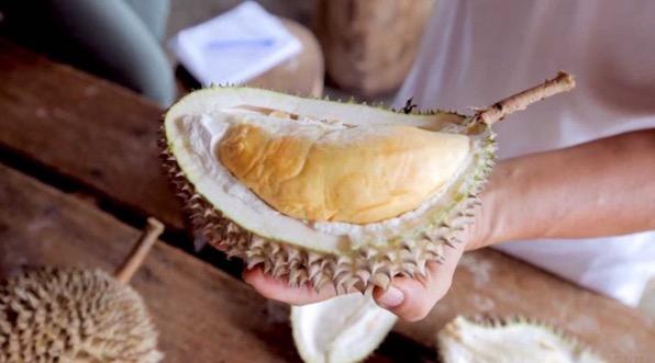 6 Makanan Tempatan Paling Kita Rindu Bila Berada Di Luar Negara