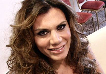"""Florencia de la v Fotos Prohibidas """"es Difícil Para Mí Todavía"""