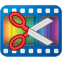 Editing Video Applications for Android
