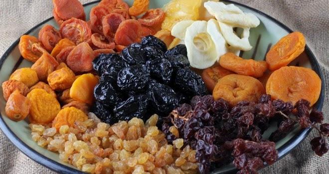 pescado azul y acido urico plantas medicinales para regular el acido urico se puede comer jamon con el acido urico alto