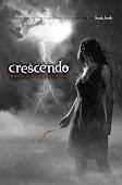 Crescendo 02