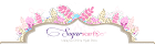 Sugarscarf