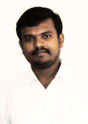ವಿಶ್ವನಾಥ್.ಬಿ.ಮಣ್ಣೆ (ಮಾನ್ಯಪುರ)