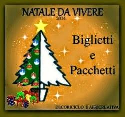 http://decoriciclo.blogspot.it/2014/11/natale-da-vivere-biglietti-pacchetti.html