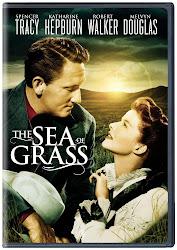 Mar de hierba (1947) Descargar y ver Online Gratis