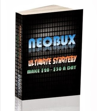 Download Neobux Ultimate Strategy Free