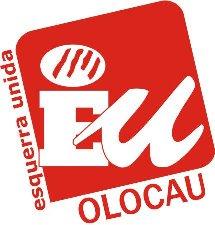 EUPV d'Olocau