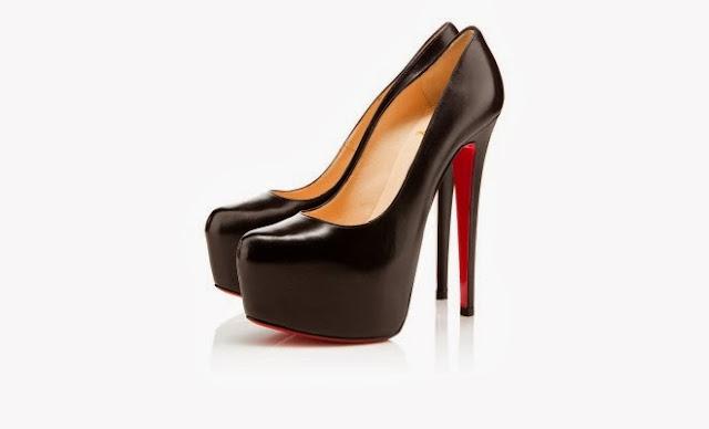 Pigalle-sokate-christianlouboutin-elblogdepatricia-shoes-zapatos-calzado-chaussures-scarpe