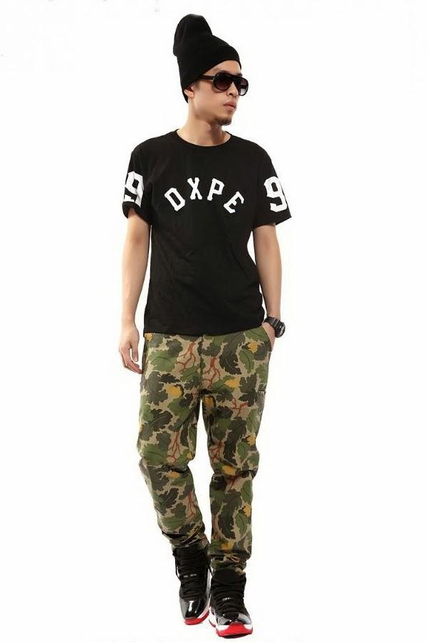 6fae9142315d Блог BegetNews  мужская мода, тенденции, статьи, фото, ссылки  Хип хоп  одежда - что новенького
