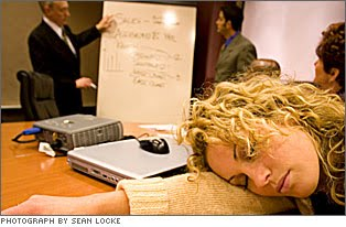 Image Result For How To Schedule Fake Calls To Escape Terrible Dates And Boring Meetings