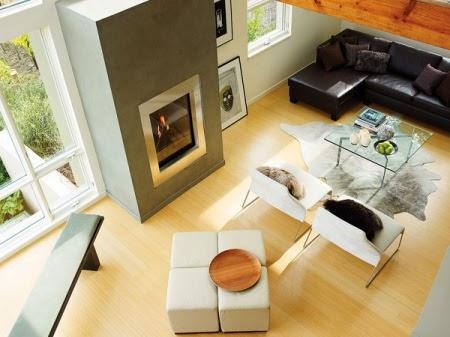 interior-ruangan-kecil-minimalis-6