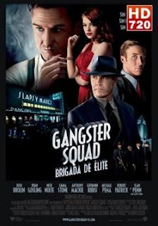 Ver Gangster Squad (2013) Online