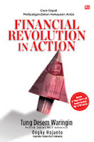 Free Download Ebook Audiobook Indonesia Gratis Financial Revolution In Action