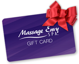 The Perfect Gift for Mother's Day is @MassageEnvy