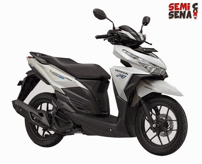 specification-motor-honda-vario-150-esp