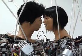 หุ่นยนต์(9)