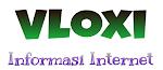 Vloxi - Informasi Internet