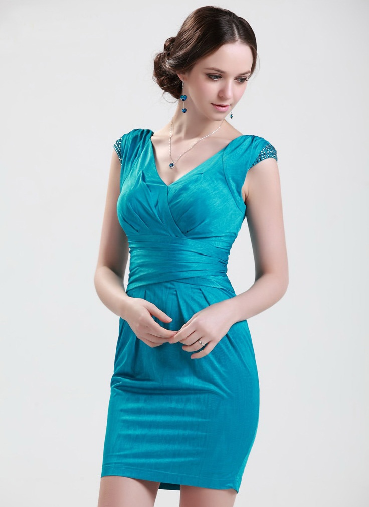 Perfect Dresses Formal Gowns In Fall