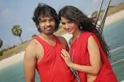 Boom Boom Movie Photos Gallery-thumbnail-1