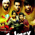 Farhan-Ritesh want to change the title Fukrey