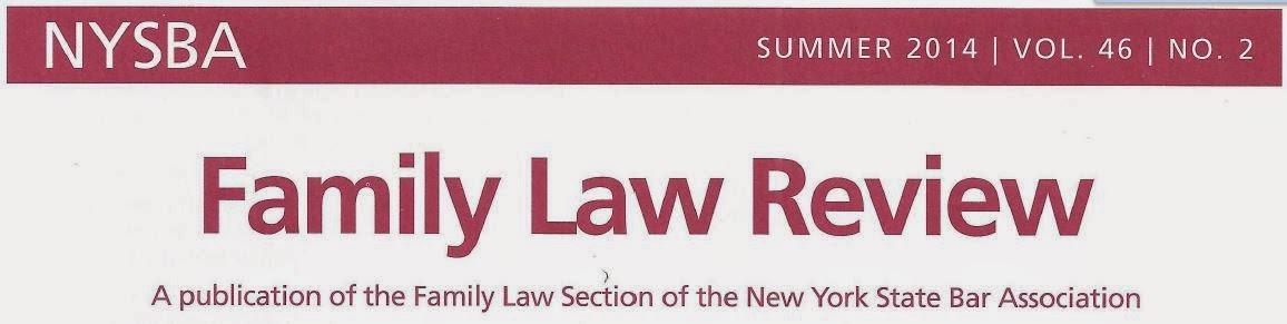 International Family Law International Prenuptial Agreements