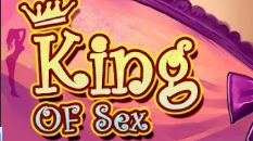 king of sex 1.0.1 apk free 4shared, torrent, mediafire