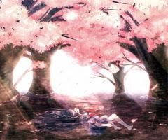 Sakura [Akaene]