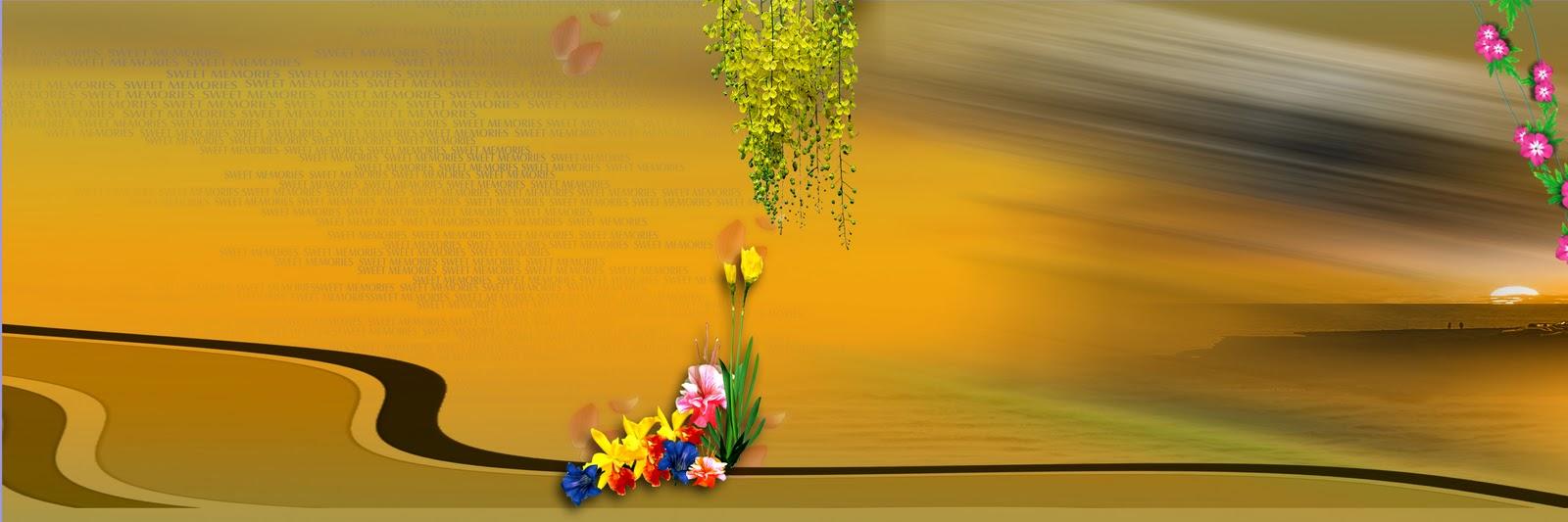 Karizma album hd joy studio design gallery best design - Filename Karishma Album Backgrounds Psd Karishma Album Design Karizma Album Background Frames Karizma Album Design Karizma Album Templates Lovely Wedding